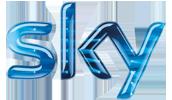 Logo_SKY_Home_172x100