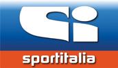 Logo_Sportitalia_Home_172x100.jpg